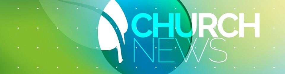 churchnews_1