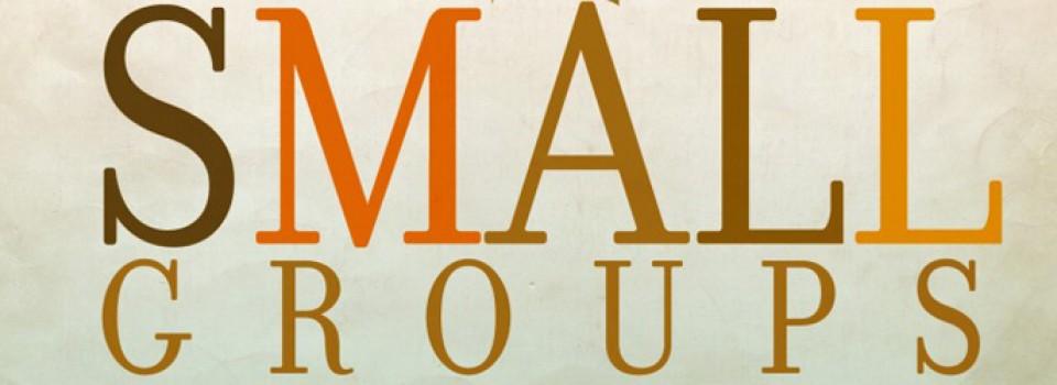 smallgroups_new