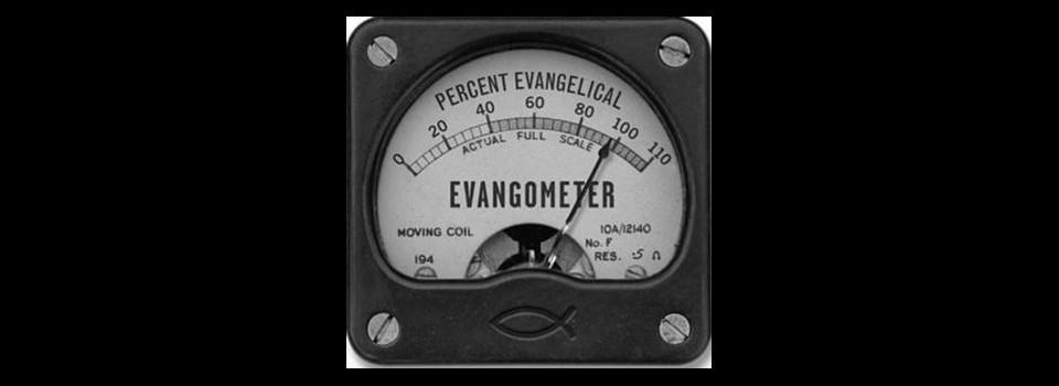 evangometer_3.jpg