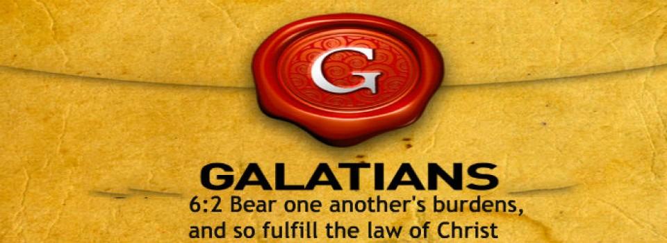 galatians-2_4