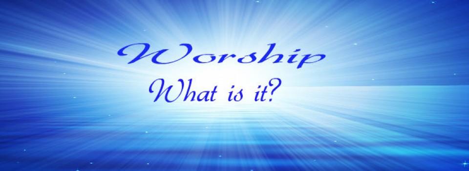 worship_2