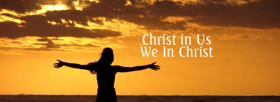 christinus