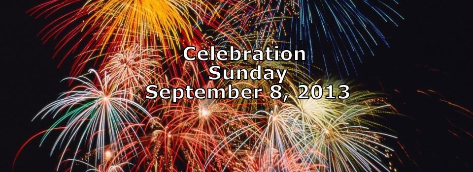celebrationSunday2013-002