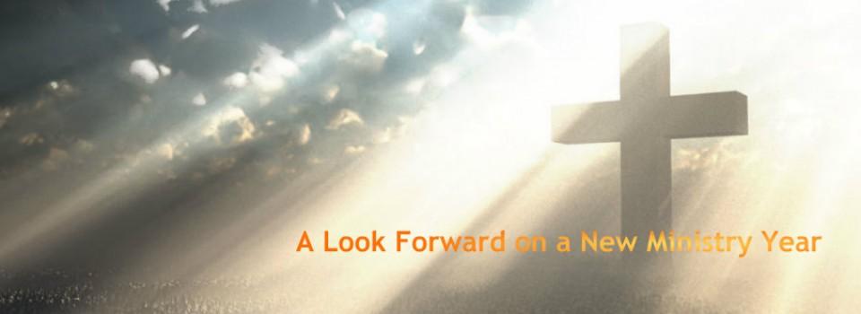 lookingforward_2