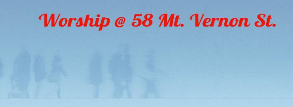 worship@58mtvernon_1