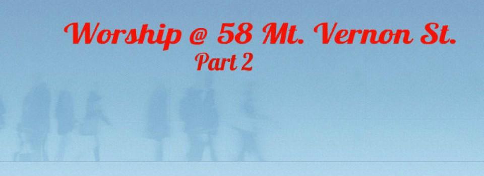 worship@58mtvernon_2