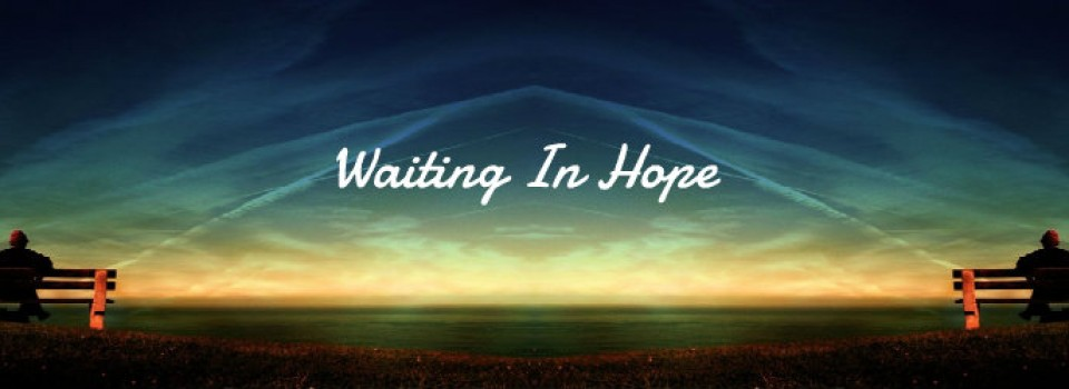 waitinginhope