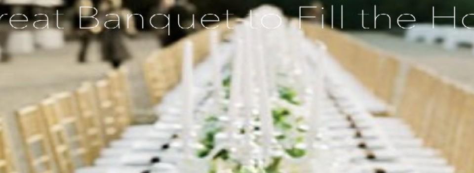 thebanquet2