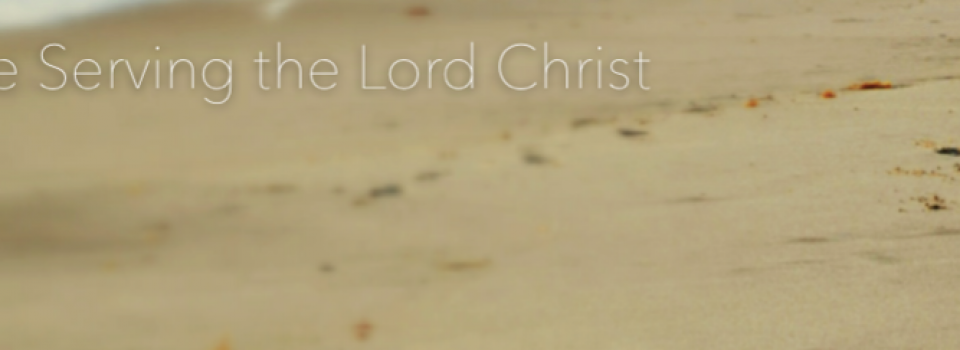 Screen Shot 2014-09-12 at 2.18.50 PM