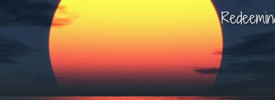Screen Shot 2014-12-02 at 9.17.16 AM