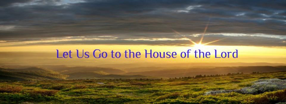 houseofthelord_012515