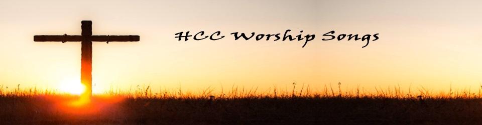 HCCworshipsongs-960x250